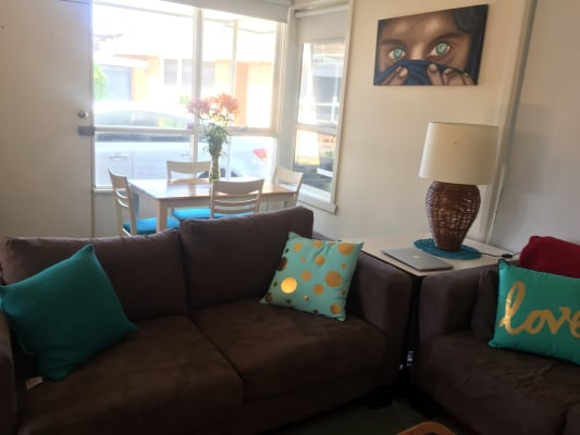 $169, Share-house, 2 bathrooms, Robertson Parade, Aspendale VIC 3195