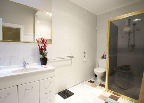 $170, Share-house, 3 bathrooms, Jerrold Street, Footscray VIC 3011
