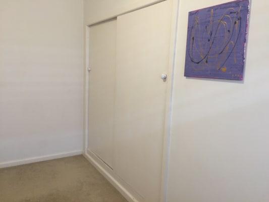 $134, Share-house, 3 bathrooms, Eileen Street, Viewbank VIC 3084