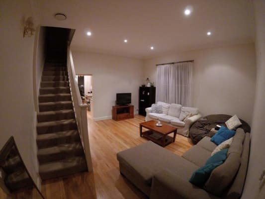 $350, Share-house, 4 bathrooms, Curlewis Street, Bondi Beach NSW 2026
