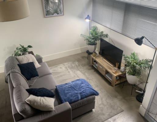 $175, Flatshare, 3 bathrooms, High Street, Northcote VIC 3070