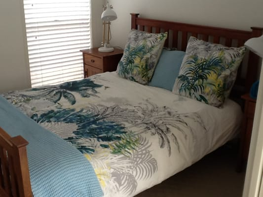 $200, Share-house, 4 bathrooms, Tuckeroo Drive, Meridan Plains QLD 4551