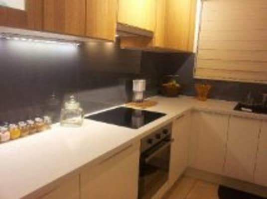 $250, Flatshare, 2 bathrooms, The Boulevarde, Dulwich Hill NSW 2203
