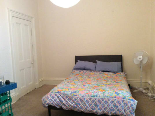 $200, Share-house, 3 bathrooms, Barkly Street, Carlton VIC 3053