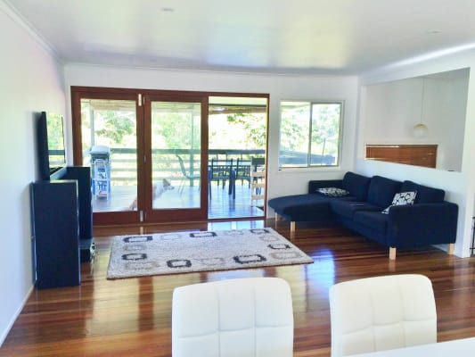 $180, Share-house, 4 bathrooms, Spinnaker Street, Jamboree Heights QLD 4074