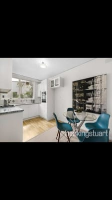 $212, Flatshare, 2 bathrooms, Auburn Grove, Hawthorn East VIC 3123