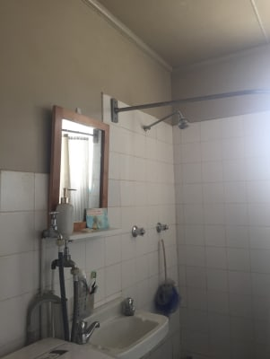 $225, Flatshare, 2 bathrooms, Stanmore Road, Stanmore NSW 2048