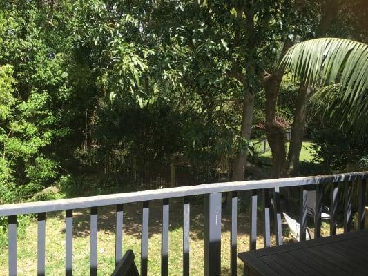 $300, Share-house, 5 bathrooms, Cudgee Street, Turramurra NSW 2074