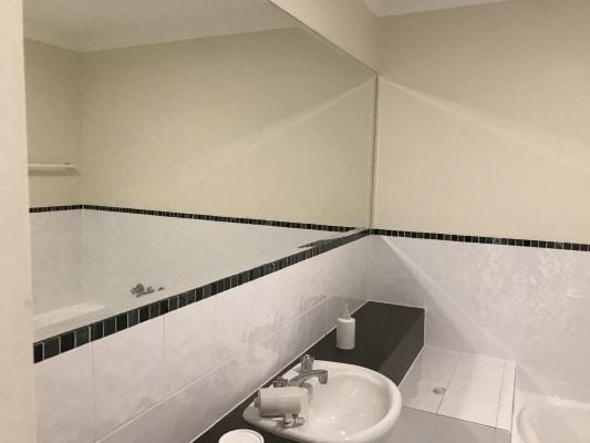 $180, Share-house, 3 bathrooms, Jessica Drive, Upper Coomera QLD 4209