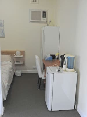 $385, Share-house, 3 bathrooms, Elgar Road, Box Hill VIC 3128