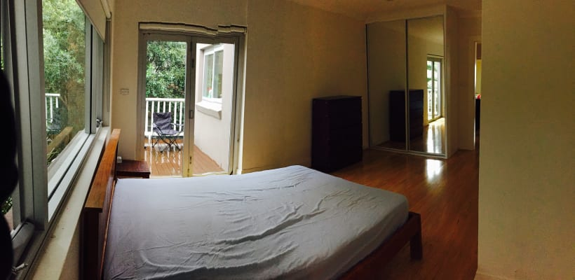$330, Flatshare, 4 bathrooms, Kent St, Waverley NSW 2024
