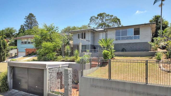 $145-170, Share-house, 2 rooms, Moorbell Street, Tarragindi QLD 4121, Moorbell Street, Tarragindi QLD 4121