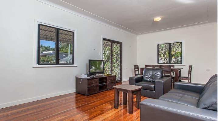 $175, Share-house, 5 bathrooms, Kings Road, Taringa QLD 4068