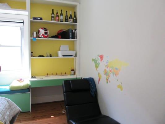 $300, Share-house, 4 bathrooms, Corunna Road, Petersham NSW 2049