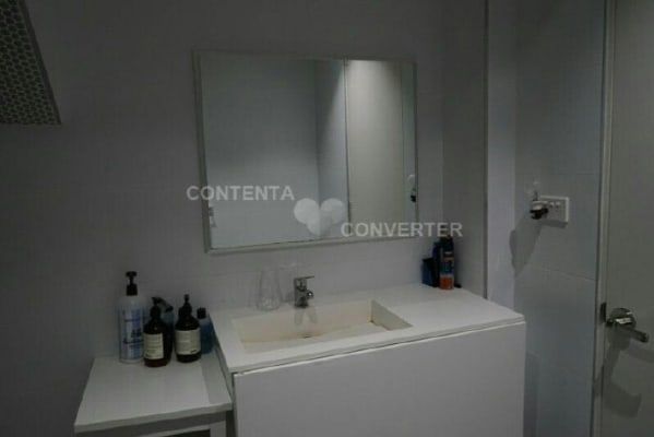 $380, Flatshare, 2 bathrooms, Bridge Road, Glebe NSW 2037