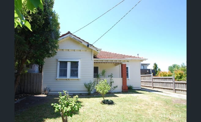 $240, Share-house, 3 bathrooms, Howe Street, Murrumbeena VIC 3163