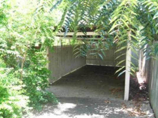 $165, Share-house, 3 bathrooms, Yoku Road, Ashgrove QLD 4060