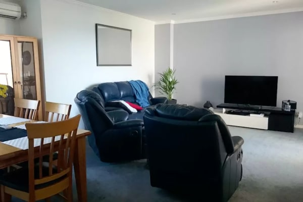 $700, Whole-property, 2 bathrooms, Warayama Place, Rozelle NSW 2039