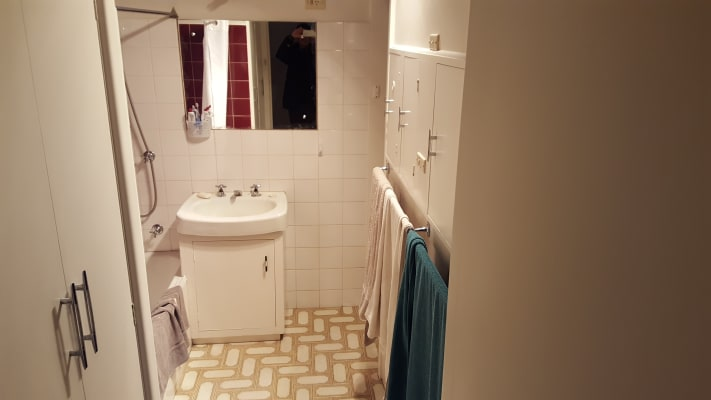 $220, Share-house, 4 bathrooms, Daly Street, Brunswick West VIC 3055