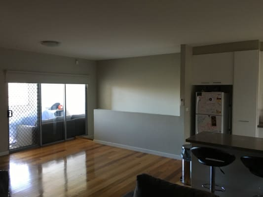 $210, Flatshare, 3 bathrooms, Hamilton Street, Alphington VIC 3078