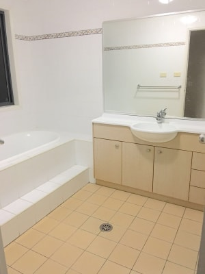 $120, Share-house, 6 bathrooms, Smythe Street, Merrylands NSW 2160