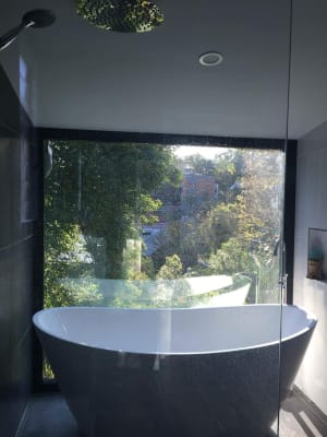 $180, Share-house, 3 bathrooms, Harrys Road, Taringa QLD 4068