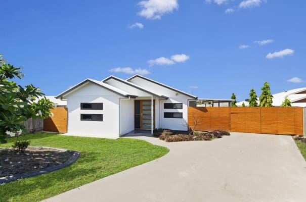 $170, Share-house, 4 bathrooms, Narwee Place, Douglas QLD 4354