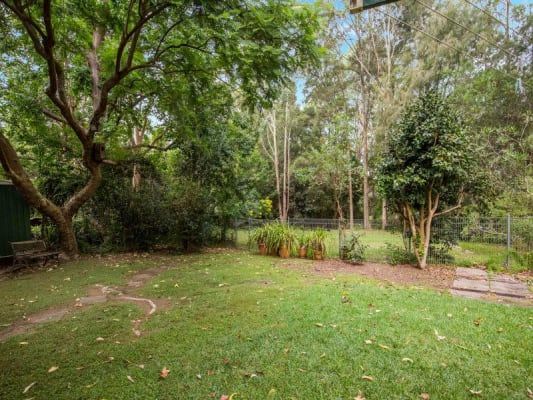 $220, Share-house, 4 bathrooms, Chapman Avenue, Beecroft NSW 2119