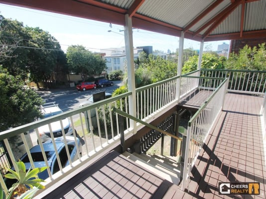 $160, Share-house, 4 bathrooms, Sherwood Road, Toowong QLD 4066
