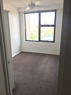 $290, Flatshare, 3 bathrooms, Whaling Road, North Sydney NSW 2060