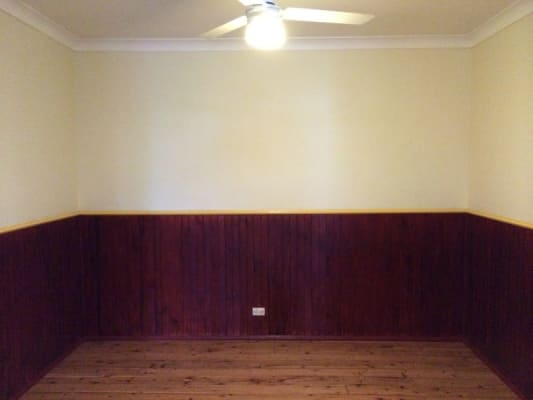 $150, Share-house, 3 bathrooms, Pope Street, Norman Park QLD 4170