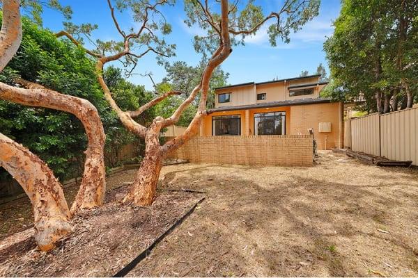 $300, Share-house, 3 bathrooms, Willandra Street, Lane Cove North NSW 2066