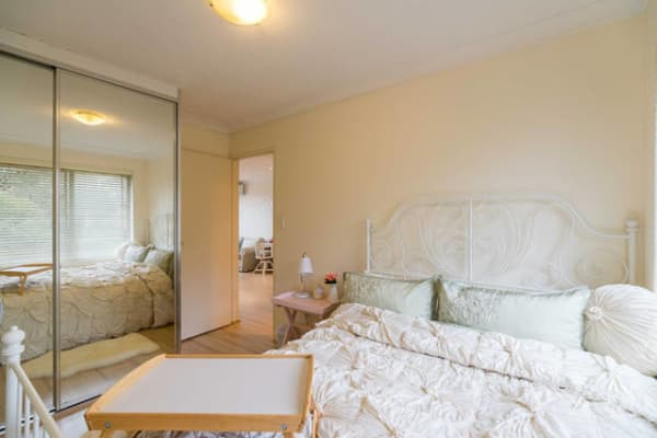 $500-550, Flatshare, 2 rooms, Dulwich Street, Dulwich Hill NSW 2203, Dulwich Street, Dulwich Hill NSW 2203