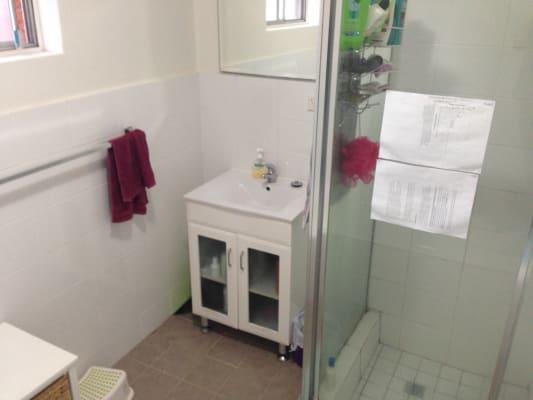 $230, Flatshare, 3 bathrooms, Blenheim Street, Randwick NSW 2031