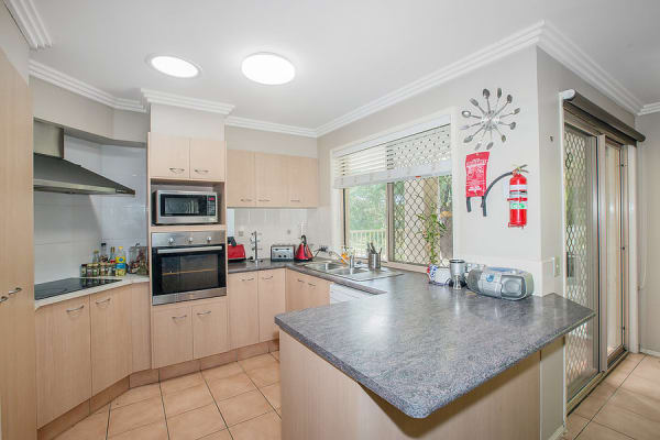 $260, Share-house, 4 bathrooms, Daintree Drive, Parkwood QLD 4214