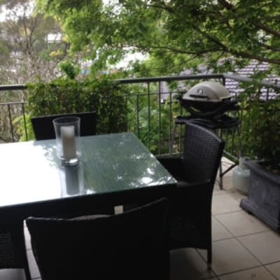 $180, Flatshare, 2 bathrooms, McLay Street, Coorparoo QLD 4151