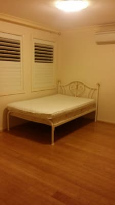 $180, Share-house, 2 rooms, Ashmead Avenue, Revesby NSW 2212, Ashmead Avenue, Revesby NSW 2212