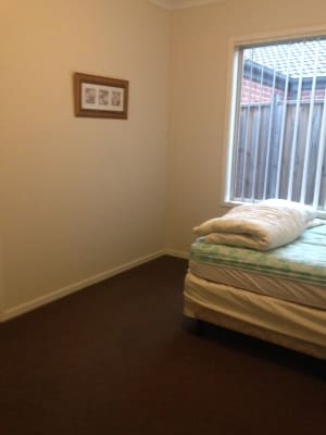 $150, Share-house, 3 bathrooms, Coolibah Street, Doreen VIC 3754