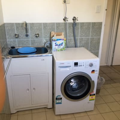 $120, Flatshare, 2 bathrooms, North East Road, Hampstead Gardens SA 5086