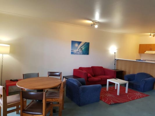 $180, Share-house, 2 bathrooms, Leicester Street, Carlton VIC 3053
