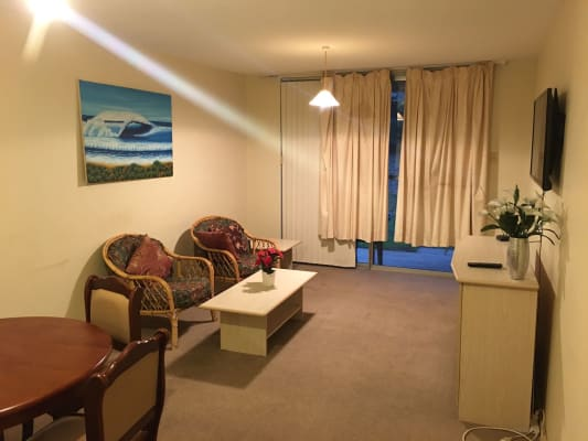 $360, Whole-property, 2 bathrooms, Hampton Street, Burswood WA 6100