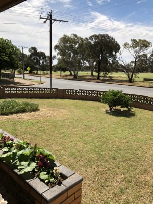 $230, Share-house, 3 bathrooms, Bulkington Road, Davoren Park SA 5113