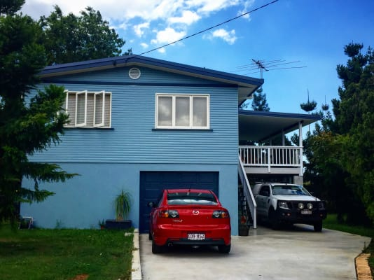 $260, 1-bed, 1 bathroom, Orissa Street, Zillmere QLD 4034