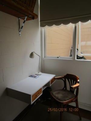 $280, Flatshare, 3 bathrooms, Nepean Highway, Aspendale VIC 3195