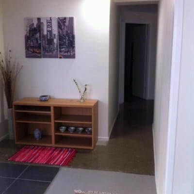 $200, Flatshare, 3 bathrooms, Fairfield Road, Fairfield QLD 4103