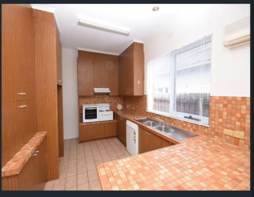 $185, Share-house, 3 bathrooms, Albion Street, Balaclava VIC 3183