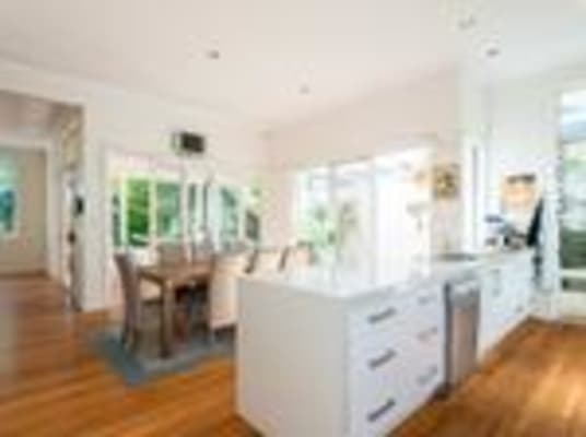 $150, Share-house, 5 bathrooms, Pontee Parade, Alexandra Headland QLD 4572