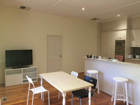 $210, Student-accommodation, 6 bathrooms, Waverley Road, Malvern East VIC 3145