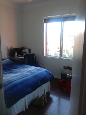 $275, Flatshare, 2 bathrooms, Miller Street, Crows Nest NSW 2065