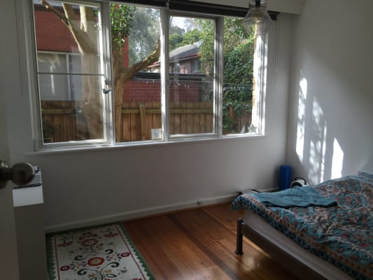 $220, Flatshare, 2 bathrooms, Whitehorse Road, Surrey Hills VIC 3127
